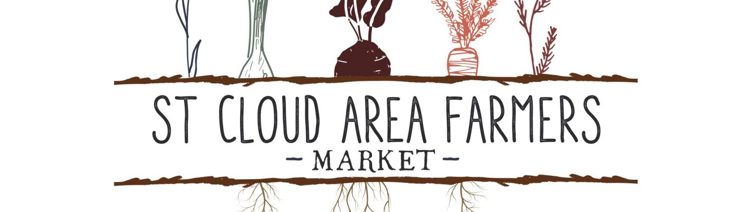 St. Cloud Area Farmers Market