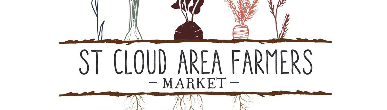 St. Cloud Area Farmers Market